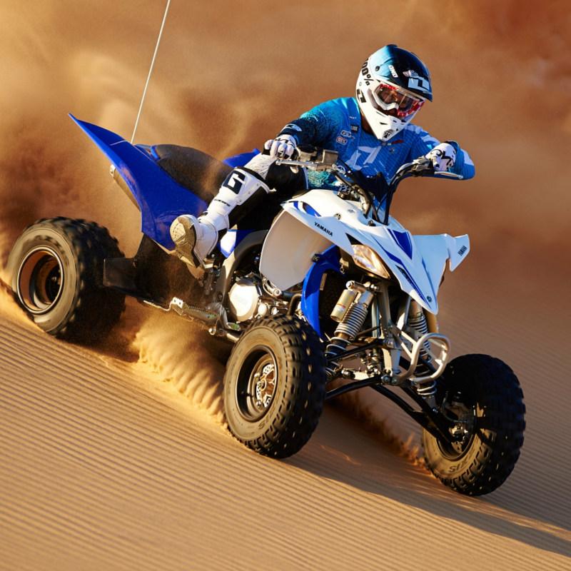 Hours and location riva motorsports miami florida Riva motors