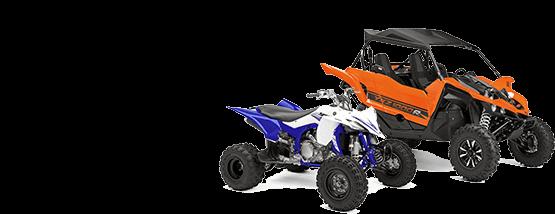 Inventory Riva Motorsports Miami Florida: riva motors